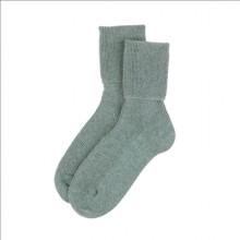 Носки кашемировые